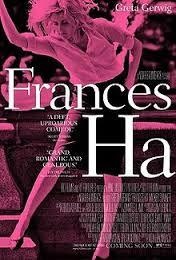 FrancesHa