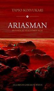 Ariasman