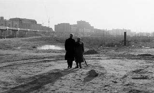 PotsdamerPlatz1987