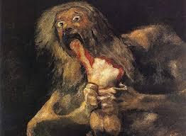 Monster Goya.jpg